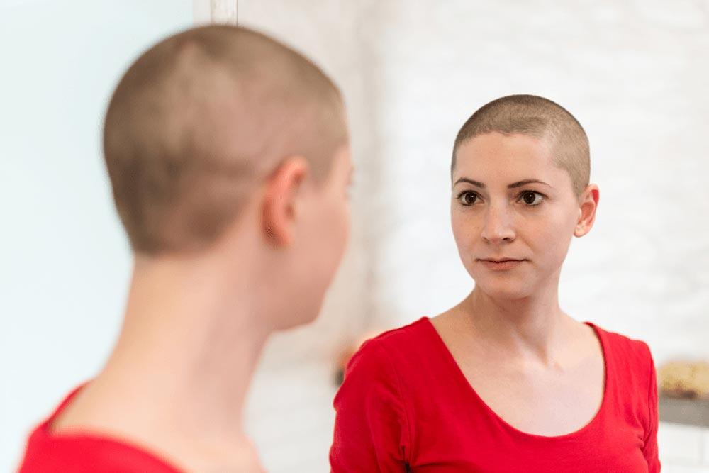 Afwijkende klinische, moleculaire en genetische kenmerken darmkanker AYA's