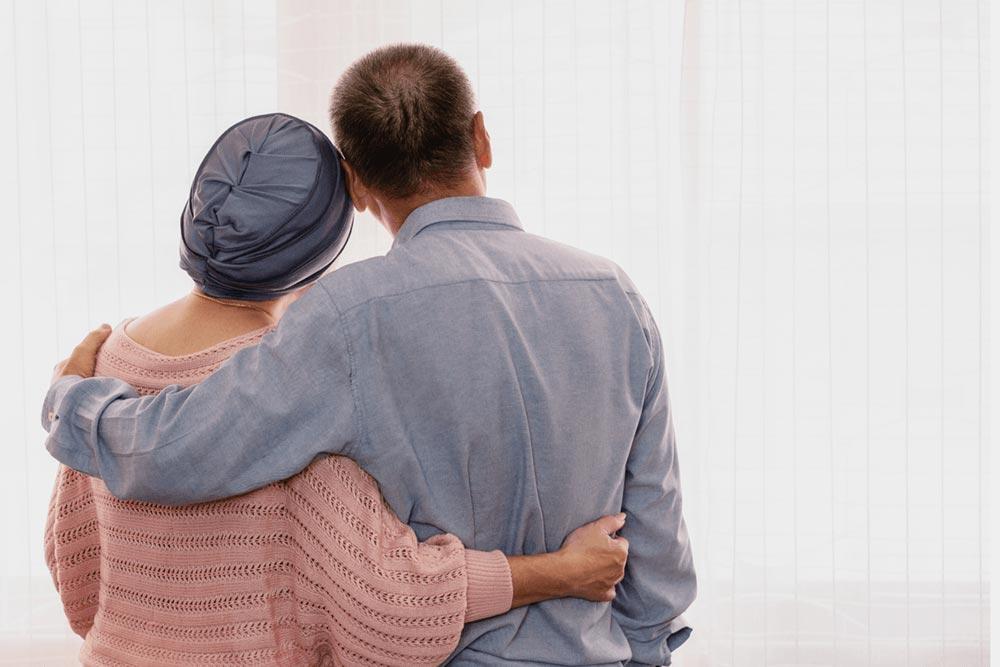 Overlevingpatiënten metchronische lymfatische leukemieblijft nog stijgen
