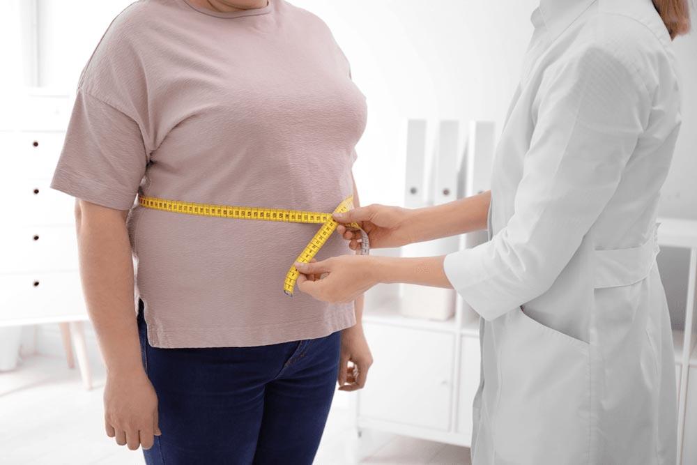 Studie naar relatie BMI & diabetes en terugkeer niet-spierinvasieve blaaskanker