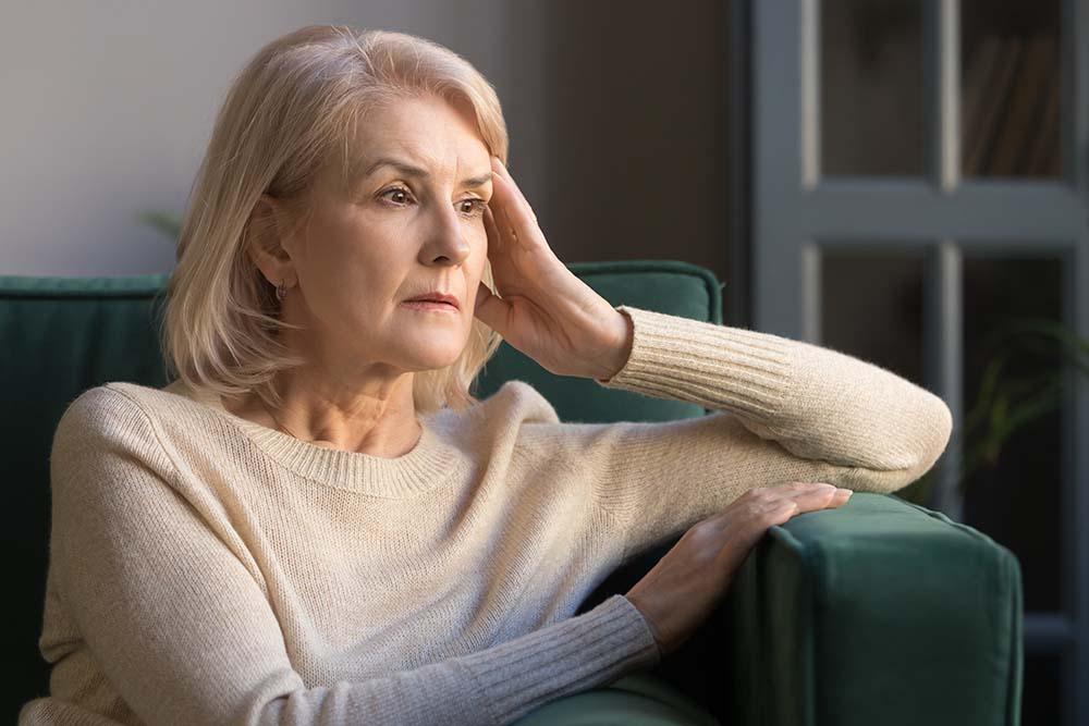 Alleen eerste twee jaar na diagnose oversterfte door blaaskanker bij vrouwen