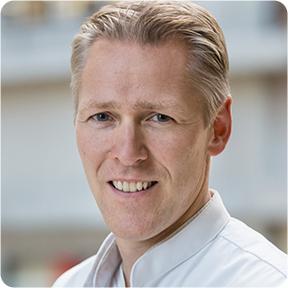 Prof. dr. Marc Besselink (Amsterdam UMC)